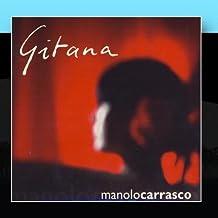 Gitana (Flamenco-Fusi? Piano) by Manolo Carrasco (2011-01-31?