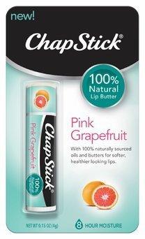chapstick-lip-butter-pink-grapefruit-by-chapstick