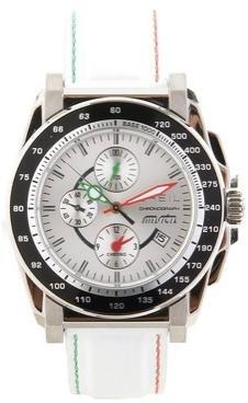 Breil Watch TW1036