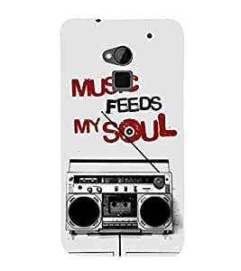 ifasho Designer Back Case Cover for HTC One Max :: HTC One Max Dual SIM (Tape Singapore Singapore Nokia Express Music 5130 Mobile)