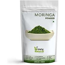 Holy Natural - The Wonder of World Moringa Powder - 1 Kg