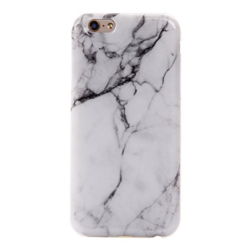 iphone-6s-6-handyhlle-mit-marmor-marble-design-handytasche-handy-etui-tpu-bumper-soft-case-cover-fr-