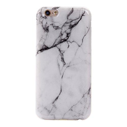 iphone-se-5s-5-handyhlle-mit-marmor-marble-design-handytasche-handy-etui-tpu-bumper-soft-case-cover-