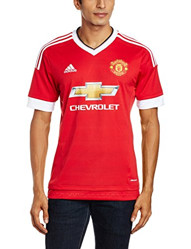 adidas-manchester-united-fc-domicile-maillot-homme-rouge-fr-s-taille-fabricant-s