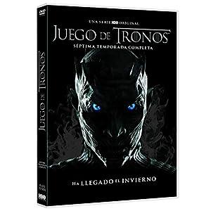 Juego De Tronos Temporada 7 5