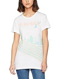 Diesel 00swva, T-Shirt Femme
