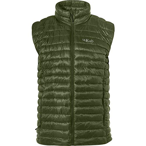 41f6ApcP6gL. SS500  - Rab Men's Altus Vest