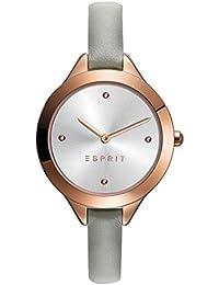 Esprit Damen-Armbanduhr ES109392005