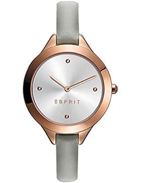 Esprit Damen-Armbanduhr ES109392