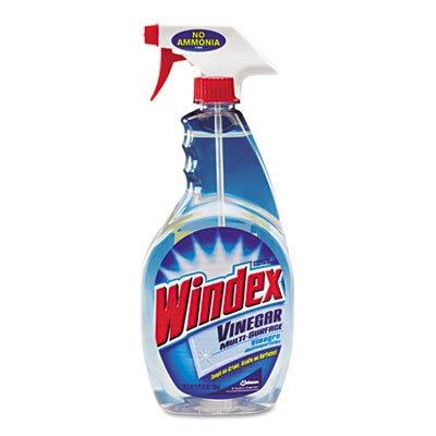 diversey-windex-w-vinegar-ammonia-free-streak-free-32-oz-sold-as-1-each-dracb701397