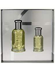 Hugo Boss Bottled No 6 EDT 100 ml + EDT 30 ml (man)