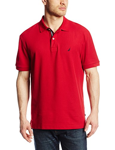 nautica-mens-short-sleeve-solid-deck-polo-shirt-nautica-red-large