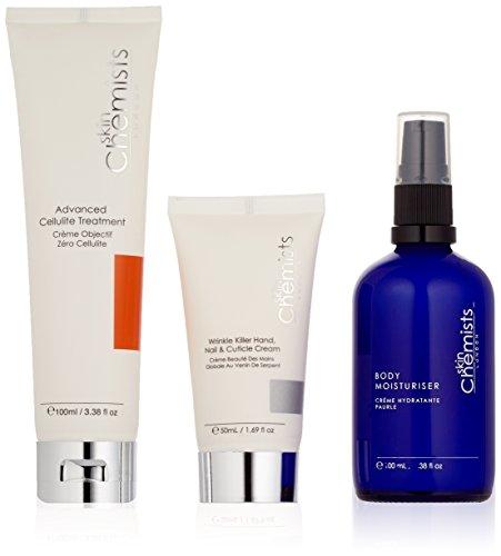 skinchemists-bundle-set-de-cuidado-corporal-completo-crema-de-manos-unas-y-cuticulas-anti-arrugas-wr
