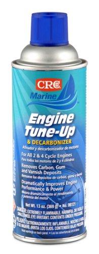 CRC Marine Engine Tune-Up und Decarbonizer (370g)
