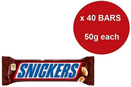 by-snickers-sweets-snickers-sweets-40-bars-50g-normal-size-bars-great-value-