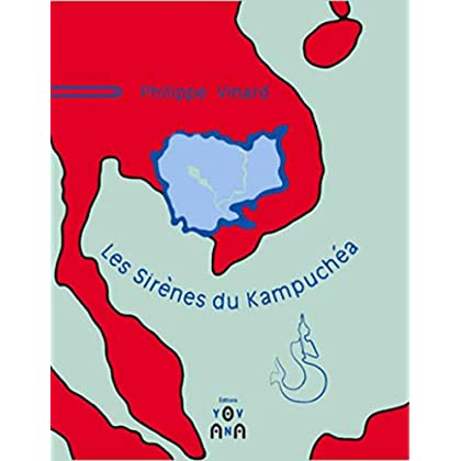 Les Sirènes du Kampuchéa: 1985-1987