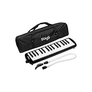 Stagg Black Melosta 32 Key Molodica
