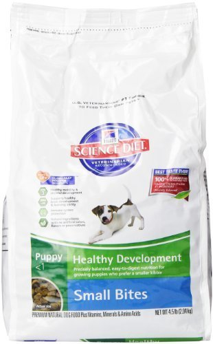 hills-science-diet-puppy-healthy-development-small-bites-dry-dog-food-45-pound-bag-by-hills-science-