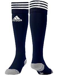 huge discount 97154 a0b7d adidas Performance - Herren Offizielle Strümpfe FC Liverpool - 37-39 -  Schwarz · EUR 7,99 · adidas Performance Sock Navy