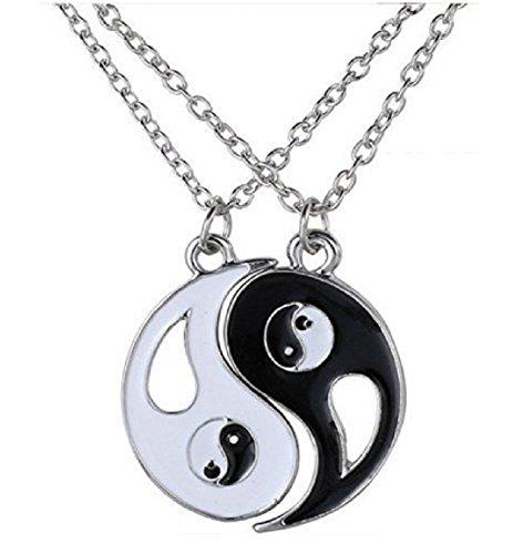 collier-pendentif-double-yin-et-yang-argent-cadeau-pour-garcons-filles-unisexe-hommes-femmes-special
