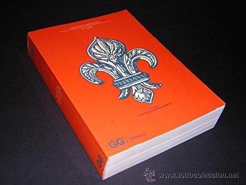 Manual de ornamentacion