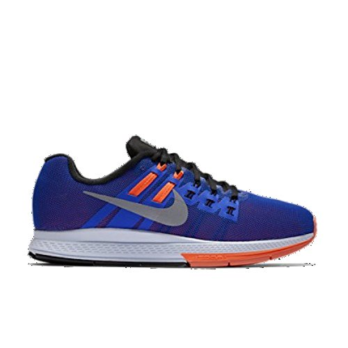 Nike W Air Zoom Structure 19 Flash