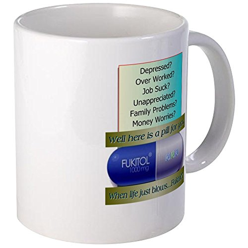 cafepress-fukitol-unique-coffee-mug-11oz-coffee-cup-tea-cup