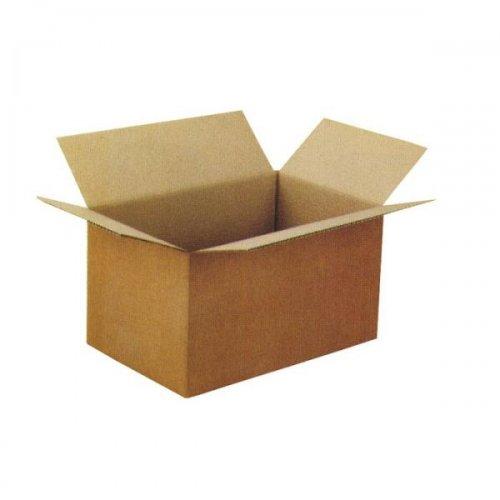 Boîte carton pour 12 pots de 500 gr
