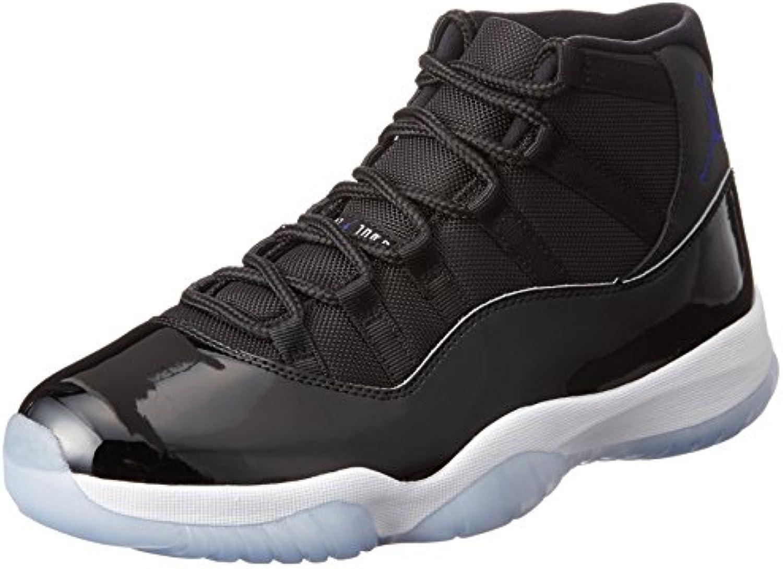 Nike 378037-003, Zapatillas de Deporte para Hombre