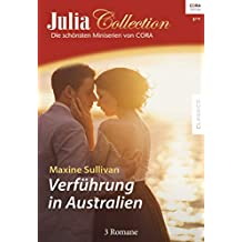 Julia Collection Band 130