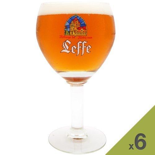 leffe-half-pint-glasses-set-of-6-25-cl-leffe-half-pint-by-leffe