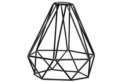 diamond l al mejor precio de amazon en savemoney es 1.5V LR44 Walmart decorative l cages diamond black