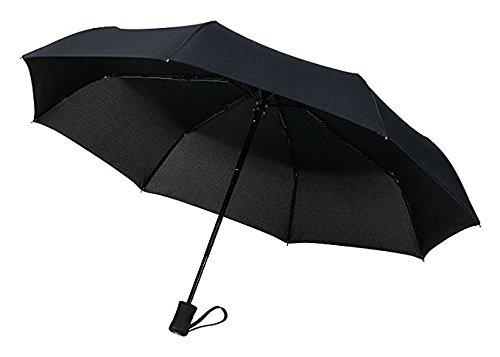 parapluie-pliant-y-ouni-parapluies-de-voyage-ouverture-et-fermeture-automatique-solide-incassable-re