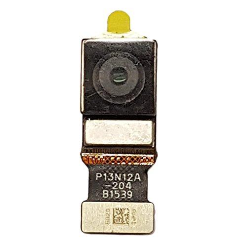 Smartex Hintere Kamera Ersatzteil kompatibel mit Huawei P8 - Rückkamera