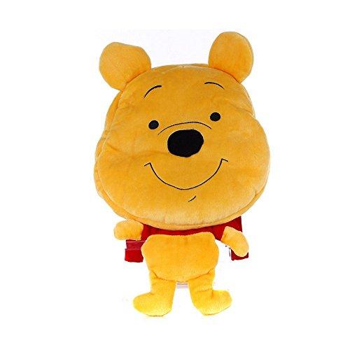 GUIZMAX Sac à Dos Winnie l'ourson Disney Enfant...