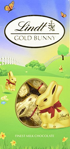 lindt-gold-bunny-canister-100-g-pack-of-2