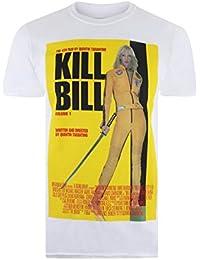 Kill Bill The Bridge, Camiseta para Hombre