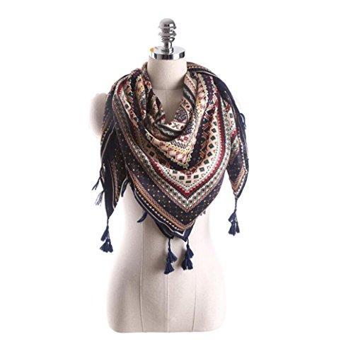 zedtom-echarpe-foulard-chale-en-coton-lin-ethnique-retro-automne-hiver-bel-accessoire-pour-femmes-fi