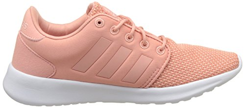 W Rostra Chaussures Femme Adidas Rose Racer Qt Sport Cf xqPC7twZ