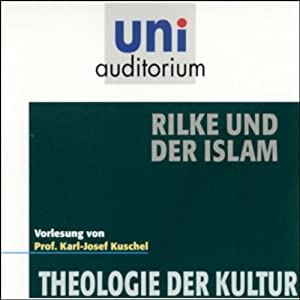 Rilke und der Islam