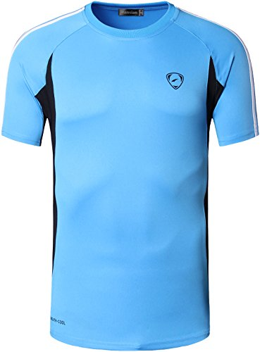 jeansian-mens-sports-breathable-quick-dry-short-sleeve-t-shirts-tee-tops-running-training-lsl147-blu