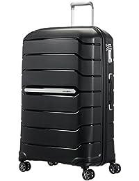 SAMSONITE Flux - Spinner 55/20 Expandable Bagage cabine