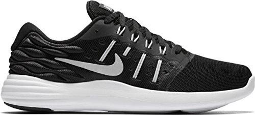 Nike 844736-001, Sneakers trail-running femme