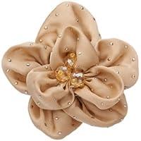La Loria - Donna Clip Decorative Per Scarpe