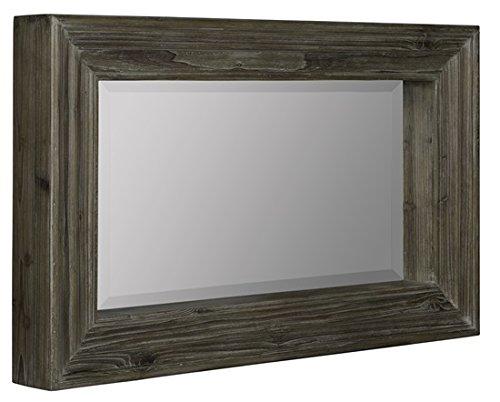 Cooper Classics Turner Mirror