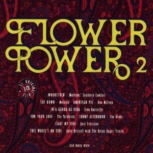 various -  MediaMarkt - Oldies CD 3 (CD 2