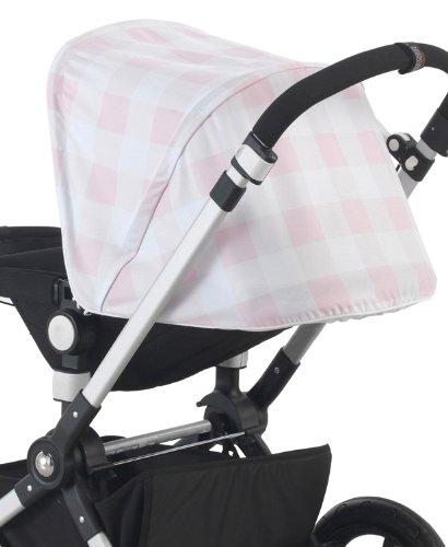 cambrass-ocean-capota-para-silla-de-paseo-color-rosa