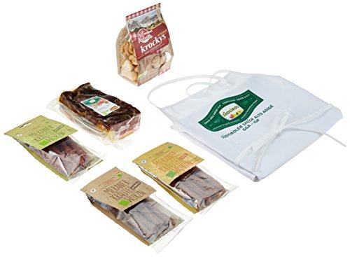 Galloni Geschenkset Südtirol Bio, 1er Pack (1 x 1.370 kg)