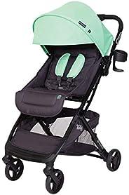 Babytrend Tango Mini Stroller, Neo Mint