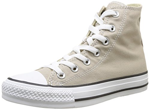 converse-chuck-taylor-all-star-hi-baskets-mode-mixte-adulte-beige-44-eu